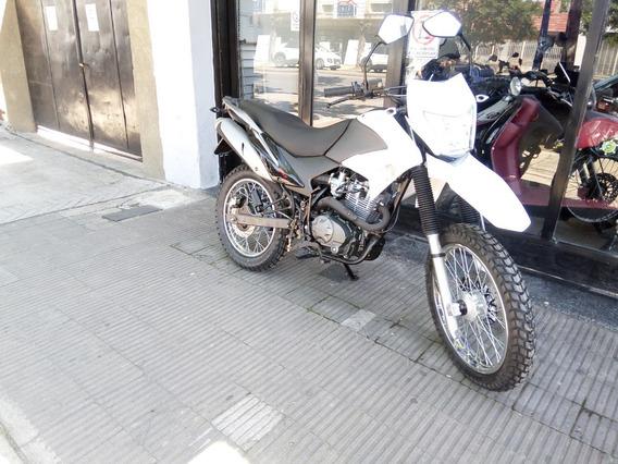 Zanella Zr 150 Full. 0km