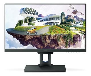 Benq 25 Pulgadas 2k Designer Monitor (pd2500q), 2560x1440
