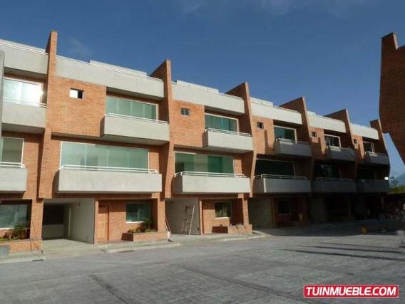 Townhouses En Venta Mls #19-6715
