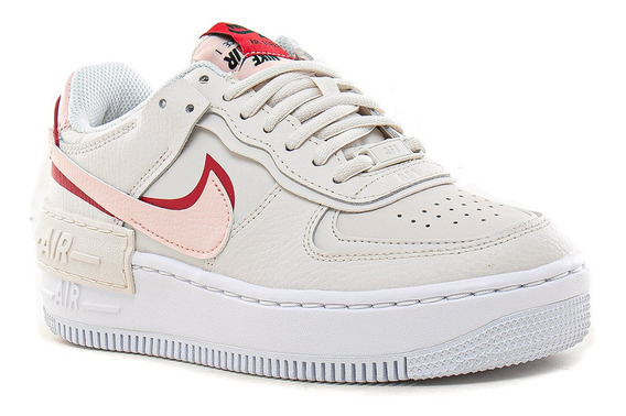 Zapatillas Nsw Air Force 1 Shadow Nike Nike Tienda Oficial