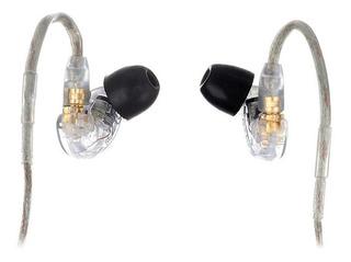 Auriculares Sonido Se215-cl- Shure