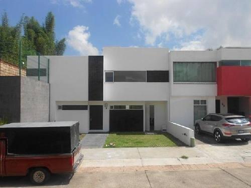 Casa En Renta En Morelia En Fracc. Valle De Altozano