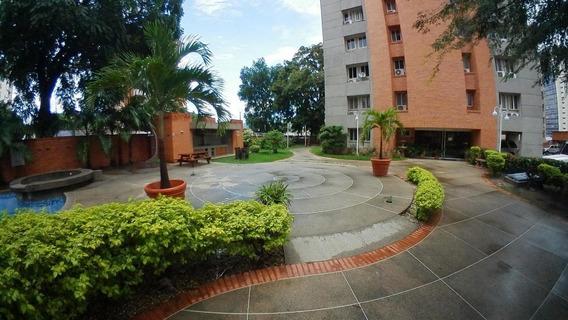 Apartamento En Venta Prebo I Valencia Carabobo 20-18432 Prr