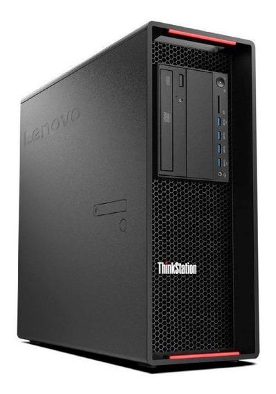 Workstation Lenovo P510 2hd 1tb Sata 3.5 16gb Xeon E5 1620