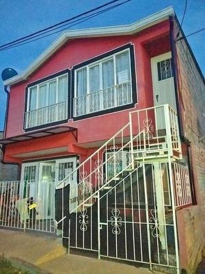 Casa En El B// Los Robles
