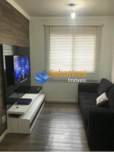 Apartamento A Venda Em Sp Aricanduva - Ap03424 - 68853211