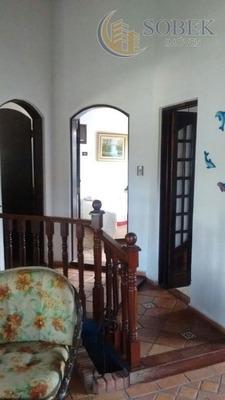 Casa Residencial À Venda, Balneário São Januário, Ilha Comprida. - Codigo: Ca0238 - Ca0238