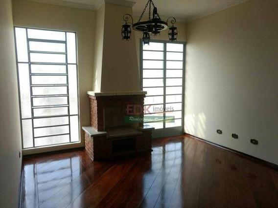 Apartamento Com 2 Dormitórios À Venda, 59 M² Por R$ 143.100 - Jardim Caçapava - Caçapava/sp - Ap4021