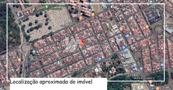Marcelo Girardi, Santo Antonio, Batatais - 411771
