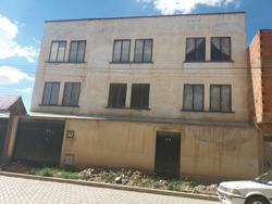 Casa En Venta - Viacha