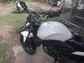 Cerro Cerro Router 250cc
