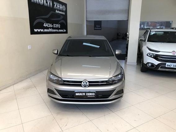 Volkswagen Virtus Msi 1.6, Fto4215