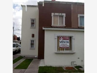 Casa Sola En Venta Villa Sur