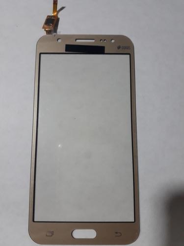 Pantalla Tactil Lcd Samsung Galaxy J5 2016