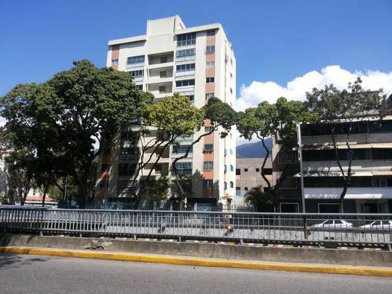 Apartamento+venta+el Bosque .19-12163.***
