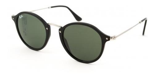Óculos De Sol Ray Ban Rb2447 901 Acetato Unissex