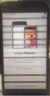 iPhone 8 Plus Com Defeito Para Retirada De Peças