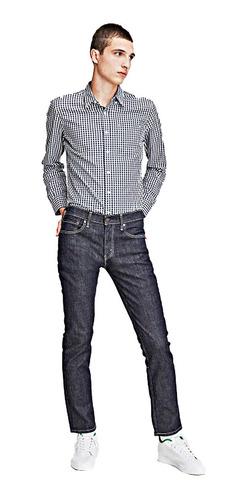 Jean Levi's 511 Slim Fit
