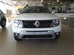 Renault Duster 1.6 16v Dynamique X-tronic