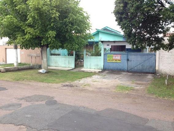 Terreno Residencial À Venda, Bairro Alto, Curitiba - Te0226. - Te0226