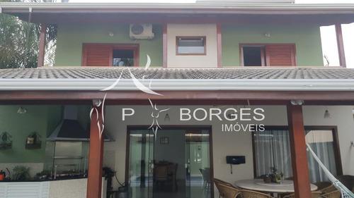 Casa À Venda Em Betel - Ca001338