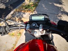 Yamaha Fz150cc 2.0