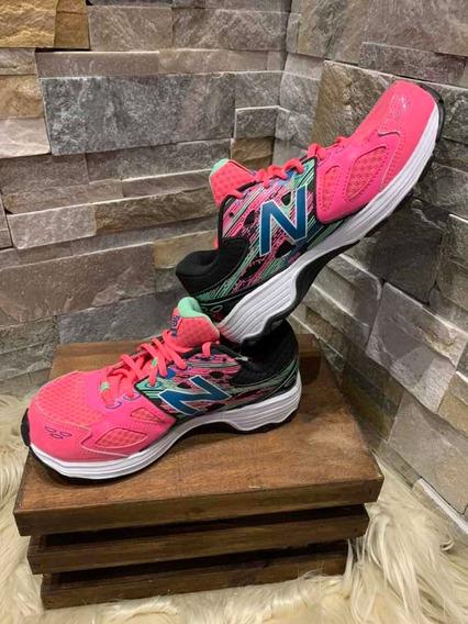 Zapatillas New Balance Tech Ride Dama Nuevas Traidas De Usa!
