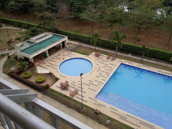 Alquilo En Jamundí Hermoso Apartamento