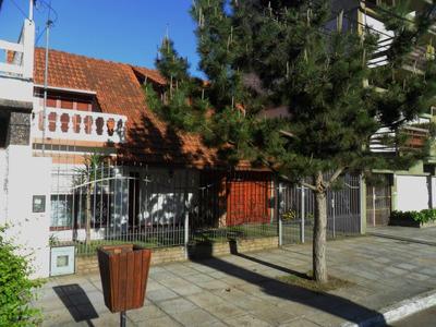 Casa Chalet 2 Cds.del Mar.(solo 1ª De Febrero)