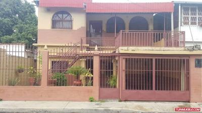 Casa Ubicada En Piñonal Con 2 Anexos