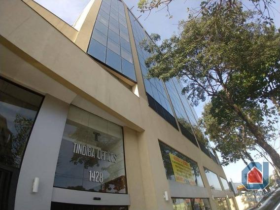 Sala Comercial Para Locação, Taquara, Rio De Janeiro. - Sa0041