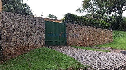 Imagem 1 de 15 de Casa À Venda Em Parque Jatibaia (sousas) - Ca240175