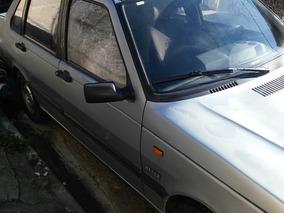 Fiat Premio Csl 16gasolina4porta