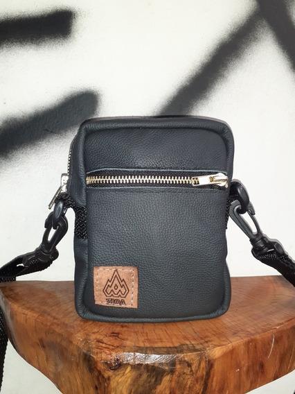 Mini Bag Zica Exclusiva
