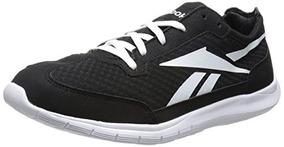 Reebok Deporte Adelante Accion Rs Caminando Zapato