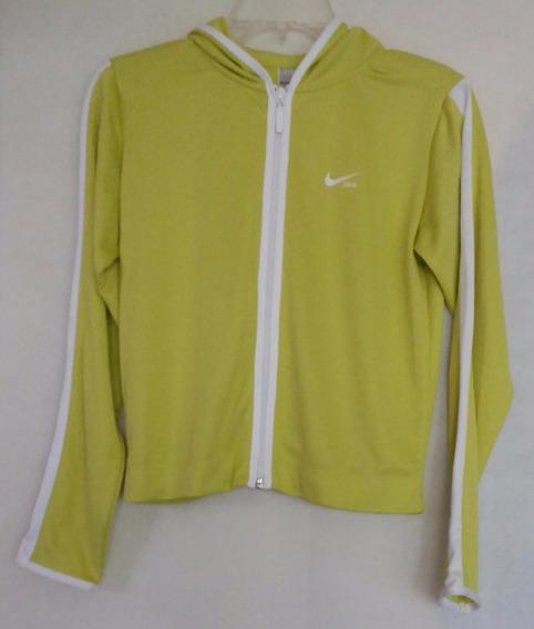 Casaco Com Capuz Nike Importado!!!