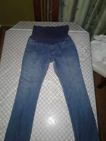 Ropa Maternidad, Bragas, Pantalones