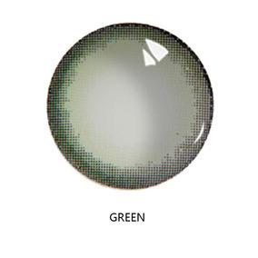 Ferramentas De Vidro Planície Natural Compensar Beleza Olho