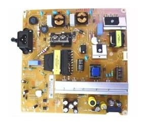 Placa Fonte Lg 42ly340c/340h/540h Eax65423701 Original