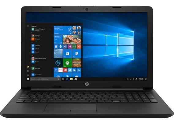 Laptop Hp - 15z
