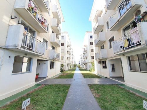 Imagem 1 de 14 de Apartamento À Venda, 51 M² Por R$ 159.000,00 - Santos Dumont - São Leopoldo/rs - Ap3123