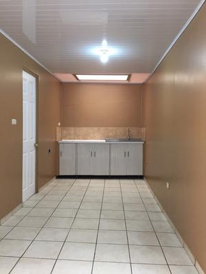 Apartamento Grande 3 Dormitorios San Rafael Abajo