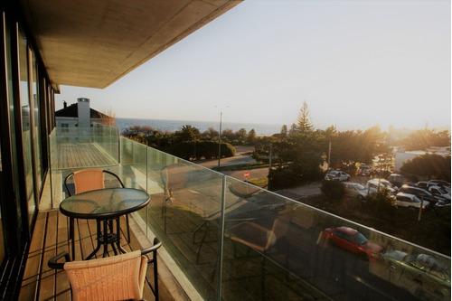 Apartamentos En Venta  - Prop. Id: 4900