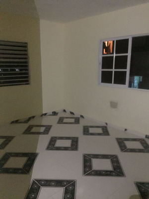 Apartamento 2 Habitaciones / Primaveral