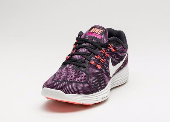 Zapatillas Nike Lunartempo Dama