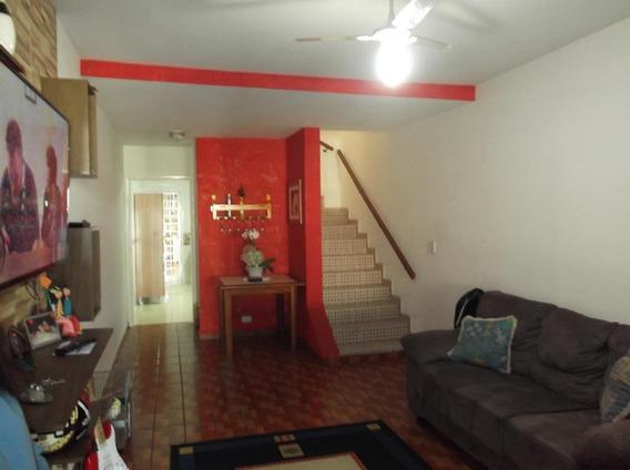 Casas Em Taboão Da Serra - 227