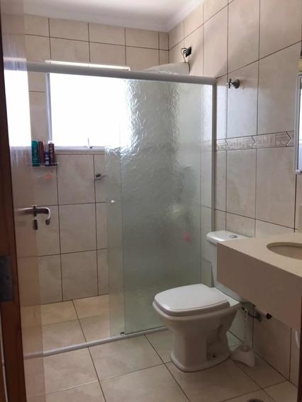 Apartamento 2quartos,sala,cozinha Banheiro,lavanderia