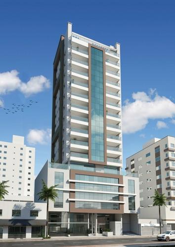 Imagem 1 de 3 de Apartamento Centro Balneãrio Camboriã¿  - 100639