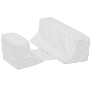 Cojín Sujetador Safe Pillow 31x10cm Infanti
