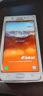 Samsung J7 Prime 16gb, Rosa